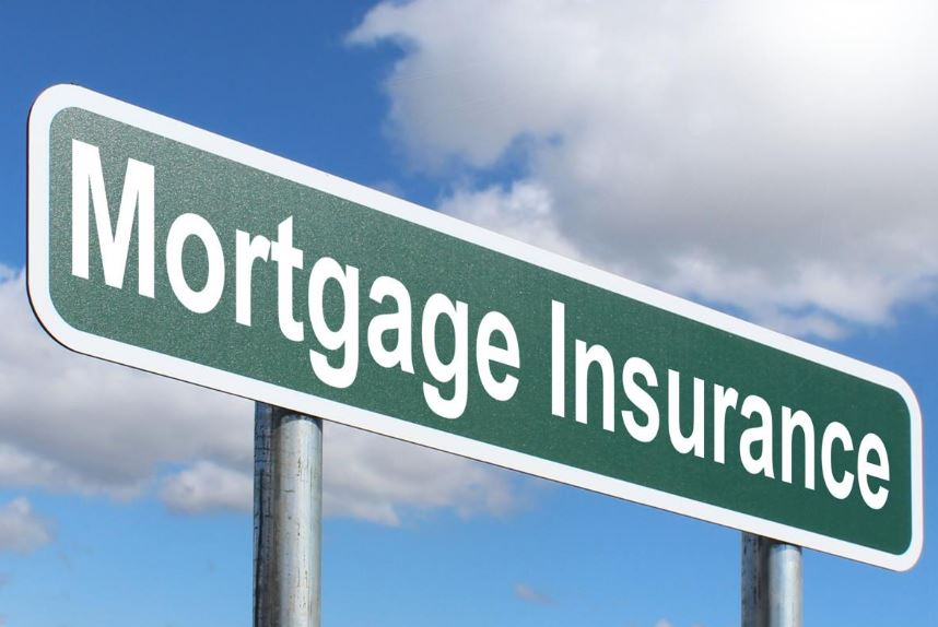 Life Insurance Policies Info - Is Mortgage Insurance Essential